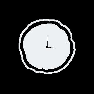 Clock Slabs