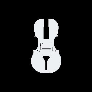 Musical Instrument Material (Billets)